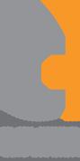 Dexter Dev Logo